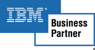 IBM-Business-Partner-LOGO-188x100